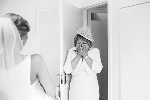 Jenny McCarthy Photosbyjen, Wedding Photography Dublin.